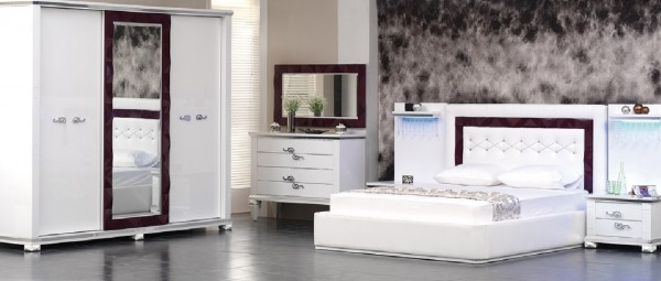 aldora-yatak-odası-PERLA