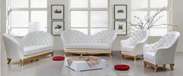 altın-sarısı-kenarlı-beyaz-lüks-salon-koltuk-takımı-modeli