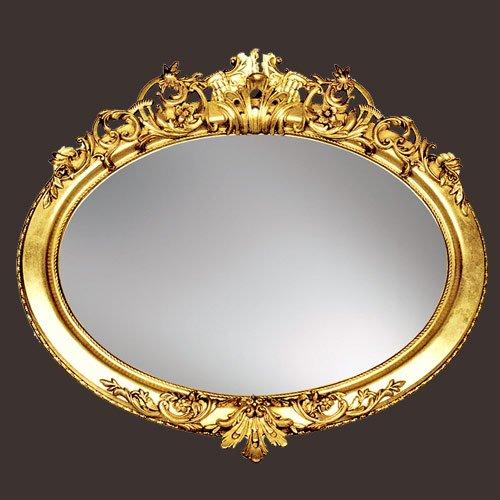 altın varak-Ayna-Modelleri