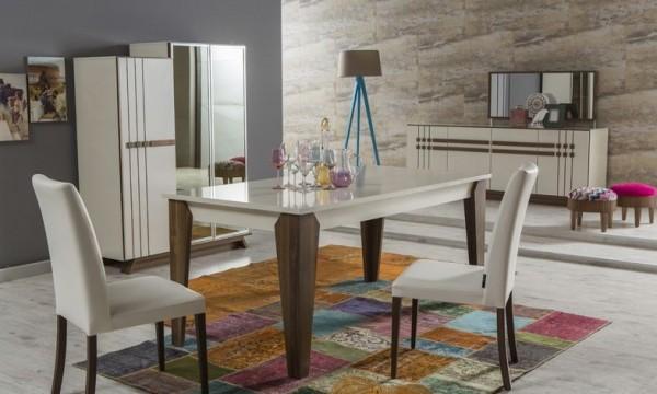 aura-modern-yemek-odasi-takimi-modern-yemek-odalari