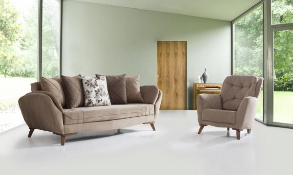 azim-yatakli-modern-koltuk-takimi-modern-koltuk-takimlari