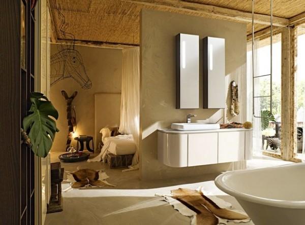 banyo-dekorasyon-ornekleri-2014