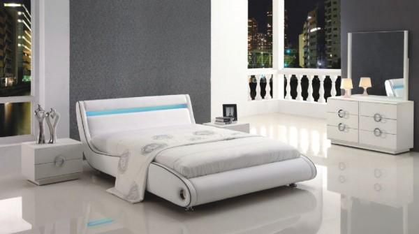 beyaz-yatak-odasi-takimlari
