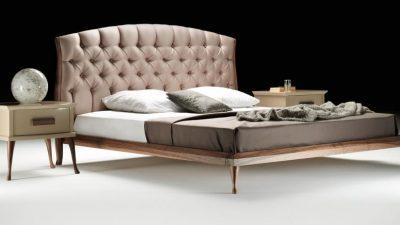 2014 Casa Yatak Odası Modelleri