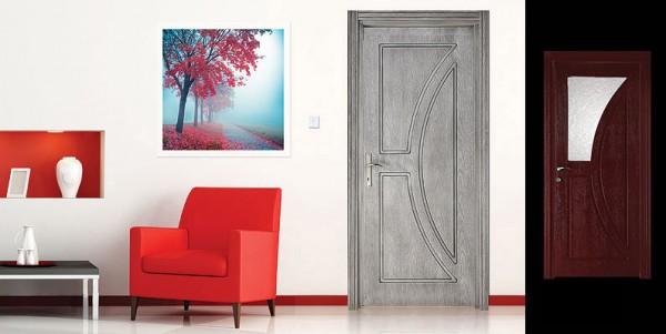 dmodel amerikan kapı