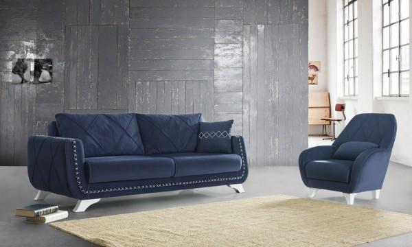 enzo-yatakli-modern-koltuk-takimi-modern-koltuk-takimlari