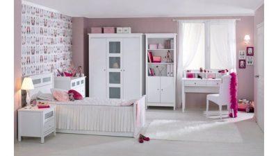 Modes Genç Odası Modelleri 2014