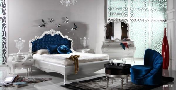 göz alıcı 2014-yatak-odası-modelleri