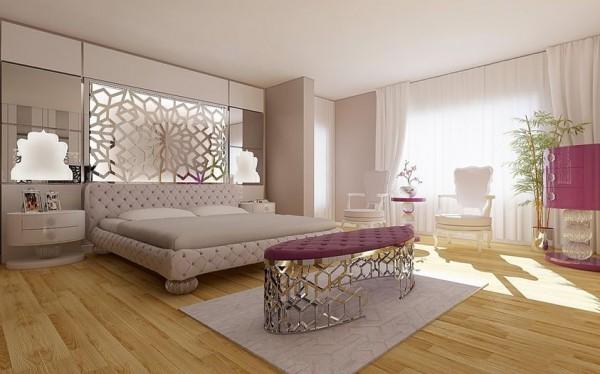 göz-alıcı-lüks-yatak-odası-modeli-2014