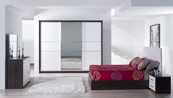 ider-mobilya-feza-sürgülü-yatak-odası-takımı