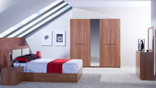 ider-mobilya-myra-5-kapılı-yatak-odası-takımı