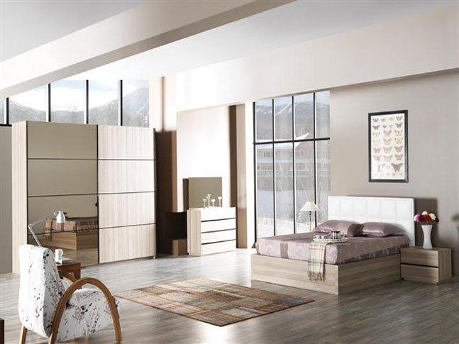 Ider mobilya yatak odasi takimlari dekorstore for Mobilya yatak odasi