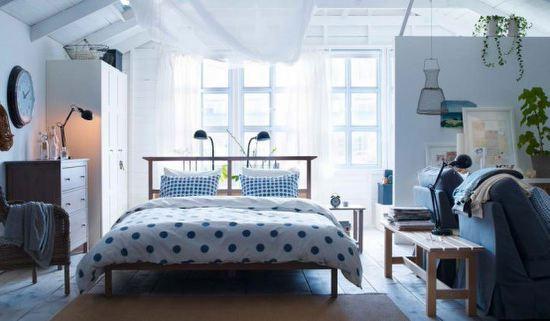 -ikea-yatak-odası-kataloğu