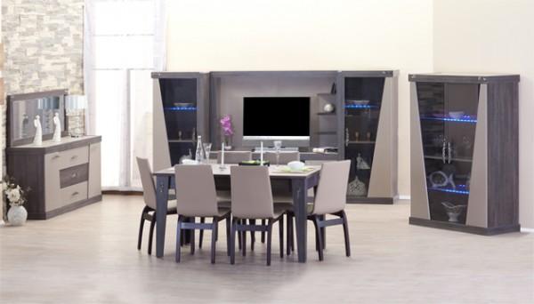 kilim mobilya 2014 okyanus-yemek-odasi