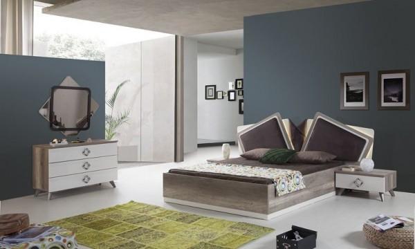 martin-modern-yatak-odasi-takimi-2014-yatak-odasi-modelleri