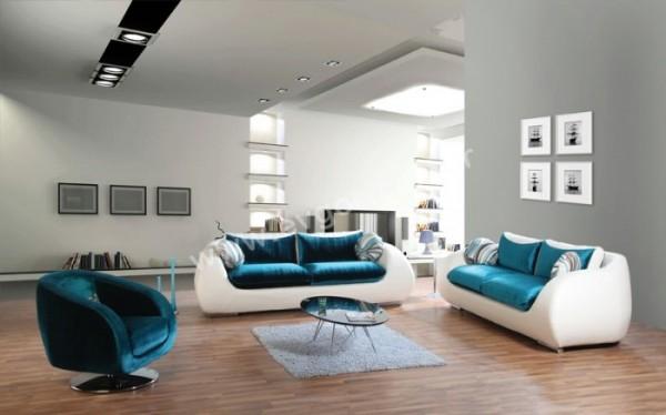 mavi-koltuk-modelleri