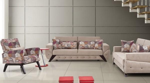 moda5-790x432014 oturma grubu modelleri