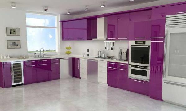 mutfak-tasarımı-2014