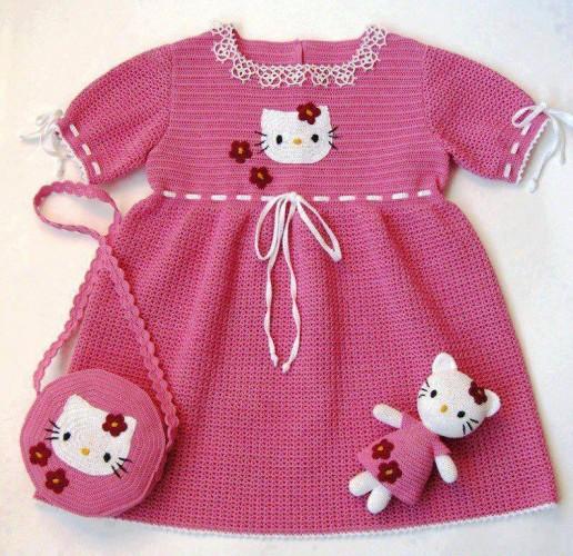 nako-örgü-kız-bebek-elbise-modelleri