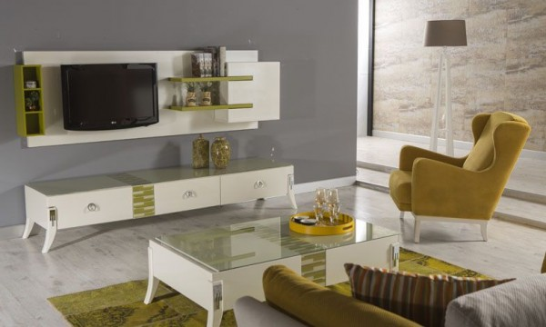 olivia-modern-tv-unitesi-2014-tv-unitesi-modelleri