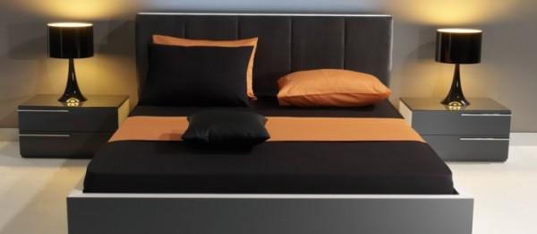 onsa 2014 modern yatak odası modelleri