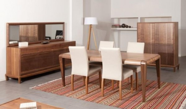onsa mobilya yemek odaları