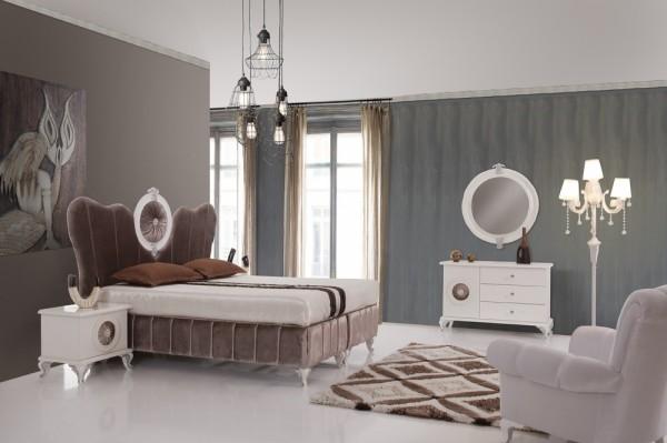 rustik-avangarde-yatak-odasi-takimi-2014-mobilya-modelleri