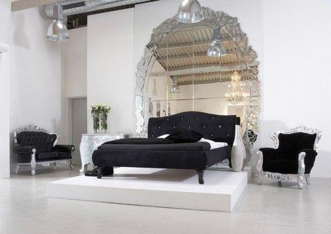 süper-lüks-yatak-odaları