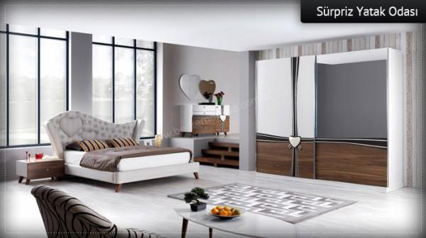 sürpriz-yatak-odası
