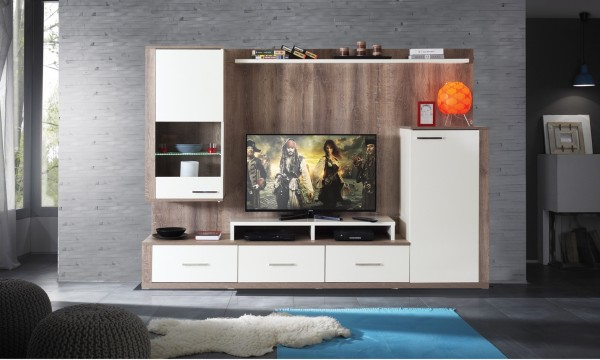 spring-modern-tv-unitesi-tarz-mobilya-modelleri