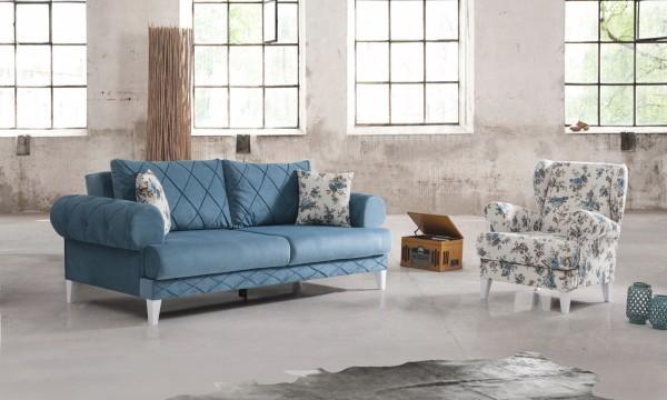 sudem-yatakli-modern-koltuk-takimi-modern-koltuk-takimlari
