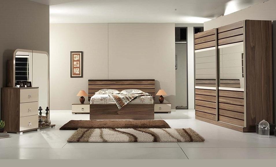 2014 Modern Yatak Odasi Modelleri Dekorstore C 2019