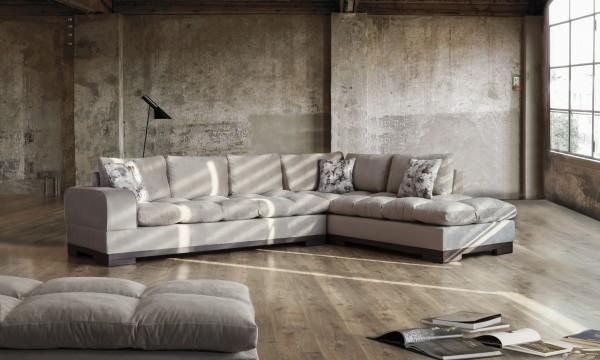 victoria-modern-soft-kose-takimi-tarz-mobilya-modelleri