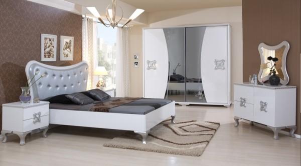 weltw-anatolia-yatak-odası