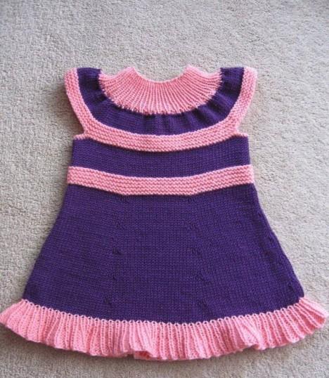 yün-örgü-bebek-elbisesi-2014