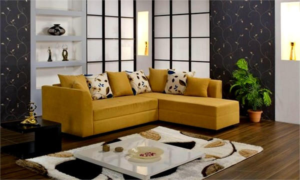 yagmur-mobilya-sarı kose-takimlari
