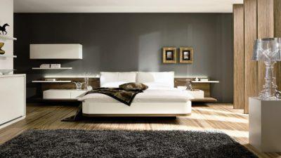 2014 Yağmur Yatak Odası Modelleri
