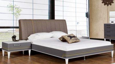 2014 Panello Yatak Odası Modelleri
