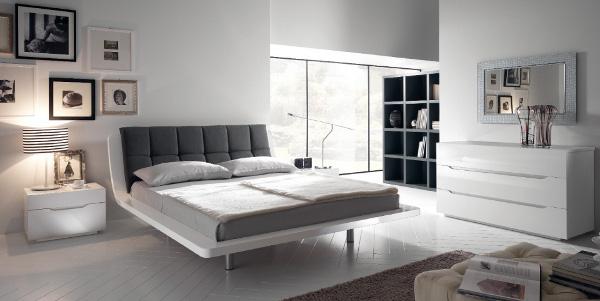 İstikbal-Yatak-Odası-Takımı-Modelleri