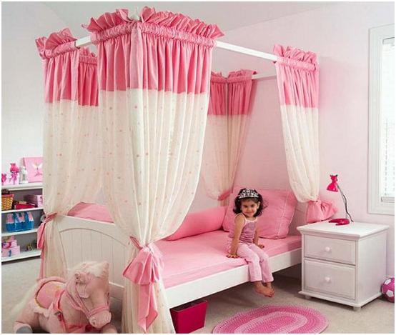 Bebek-Odası-Cibinlik-Modelleri