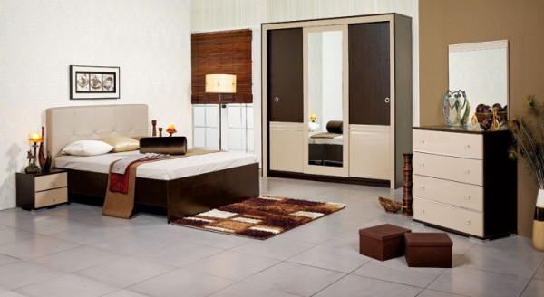 Deri-başlıklı-yatak-odası-özbay-mobilya-örnekleri