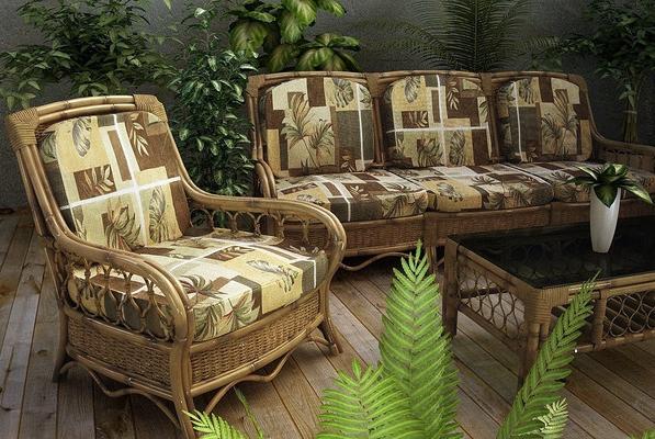En-Güzel-Bahçe-Mobilyaları