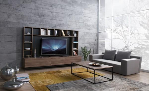 Kelebek-Mobilya-TV-Ünitesi-Modelleri