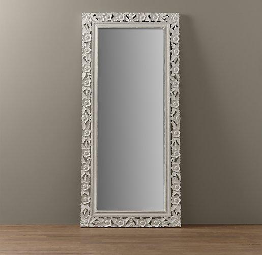 Klasik-Duvar-Boy-Aynası