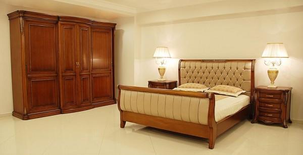Milano-Klasik-Yatak-Odası-Takımları