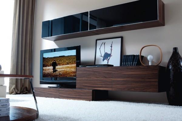 Televizyon-Ünitesi-Modelleri
