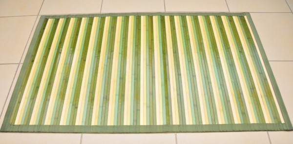 bambu-kilim tasarımı