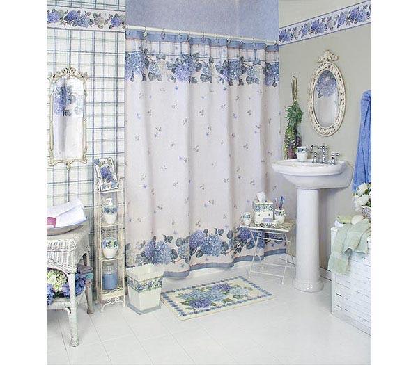banyo-perde-modelleri