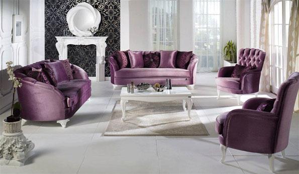 bellona-klasik-avangarde-salon-takimlari