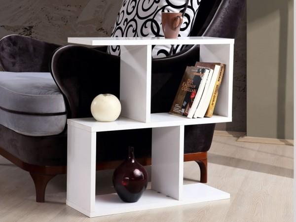 dekoratif-koltuk-yan-sehpasi